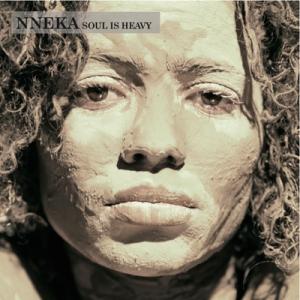 Nneka Lucia...